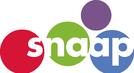 snaap logo