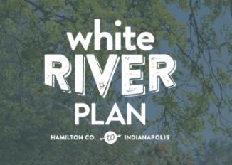 White River Plan