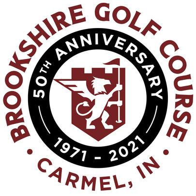 Brookshire 50th Anniversary