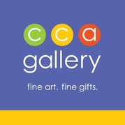 CCA Gallery