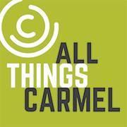 All things Carmel 2021