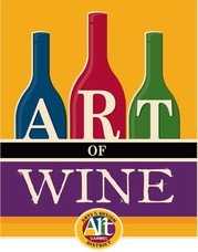 Art of Wine