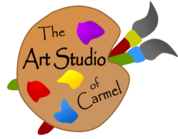 Art Studio of Carmel