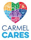 Carmel Cares