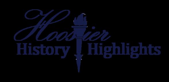 Hoosier History Highlights