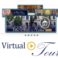 Statehouse Virtual Tour