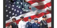 Women Veterans Signup Form