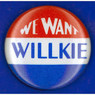 Willie button