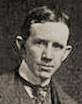 John McCutcheon