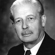 Harold Macmillen