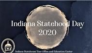Statehood day