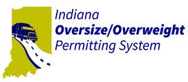 Oversize Overweight Logo