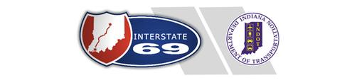 logo masthead