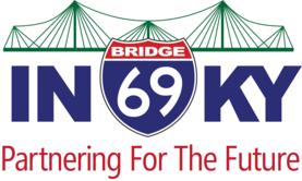I-69 Ohio River Crossing