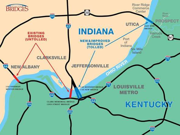 Indot Travel Map Indiana Travel Advisory App Inspiring World Map