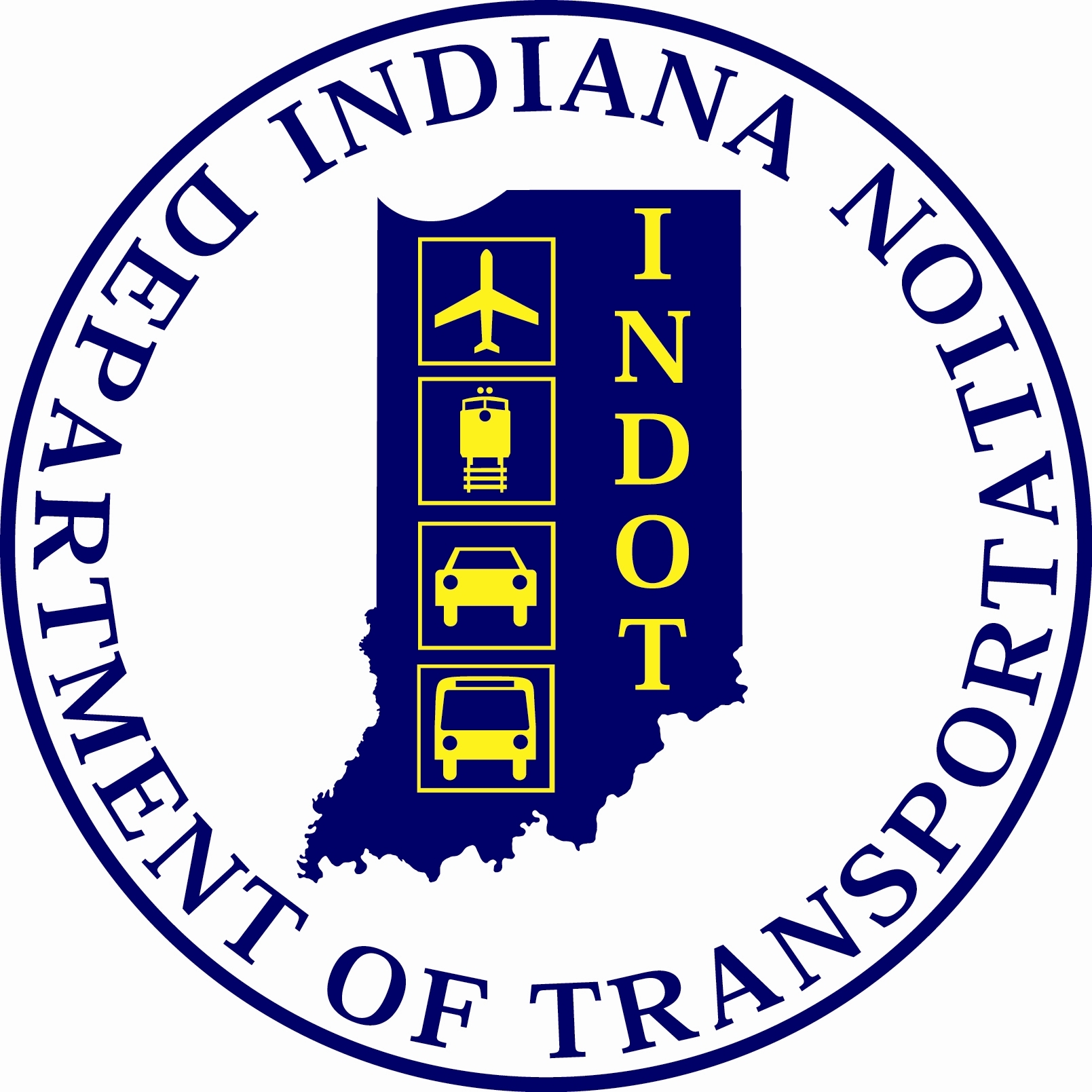 INDOT Marks Start of 2021 Road Construction Season with Emphasis on Work Zone Safety