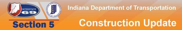 Sec5 Construction