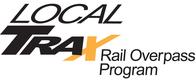 Local Trax Logo