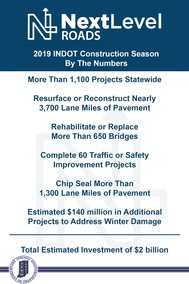construction graphic 2019