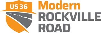 Modern Rockville Road