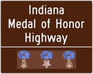 MOH Sign