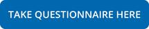 Questionnaire Button