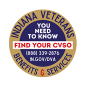 click here to find your CVSO