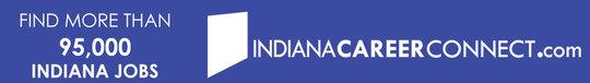ICC Banner
