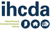 ihcda Logo