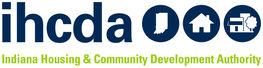 ihcda logo 1