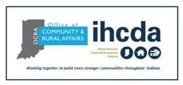 IHCDA and OCRA