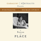 Portraits of the Human Spirit