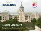 Housing Credits