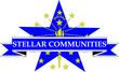Stellar Communities Logo