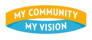 My Community My Vision