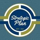 2017-2021 Strategic Plan