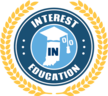 Interest in Education