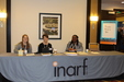 INARF Conference
