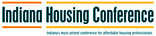 Indiana Housing Conference