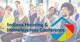 Housing and Homelessness Conference