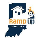 Ramp Up_Final