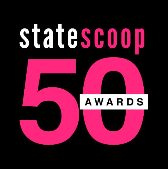 statescoop50