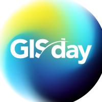 GIS Day