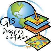 GIS Training