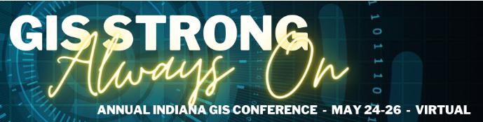 IGIC Conference