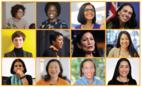 Women Climate