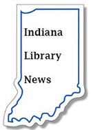 Indiana Library News