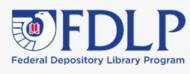 FDLP2