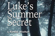 Lukes Summer Secret