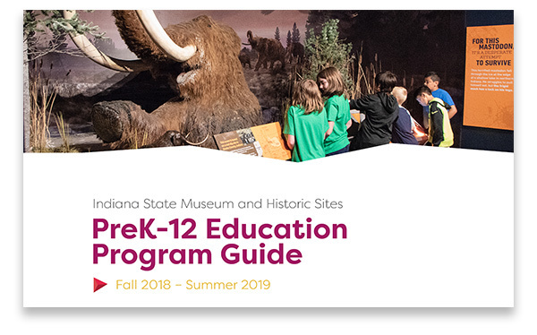 Prek-12 Guide Cover